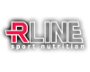 R-Line