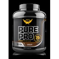 Pure Pro (2кг)