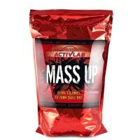 Mass Up (1,2кг)