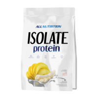 Isolate Protein (2кг)