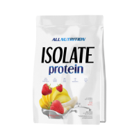 Isolate Protein (908г)