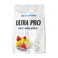 Ultra Pro Matrix Animal Protein (908г)