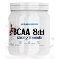 BCAA 8:1:1 Strong Formula (400г)