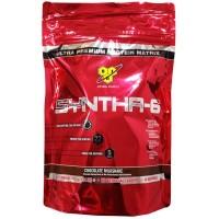 Syntha-6 (470г)