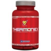 Thermonex (120капс)