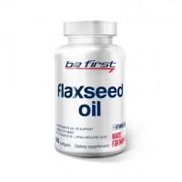 Flaxseed oil (90капс)