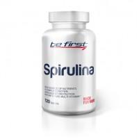 Spirulina (120таб)