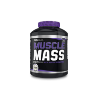 Muscle Mass (2270г)