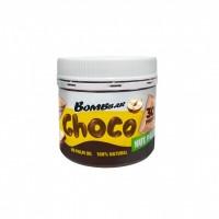 BombBar Шоколадная паста с фундуком (150гр)