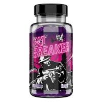 FAT BREAKER (60капс)