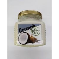 Мякоть кокоса (250г)