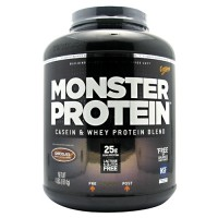 Monster Protein (1,8кг)