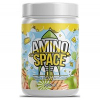 Amino Space (300г)