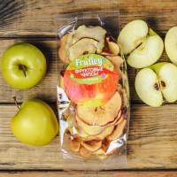 Фруктовые чипсы «Яблоко» (50г)