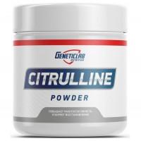 Citrulline (300г)