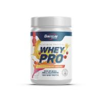 Whey Pro (150г)