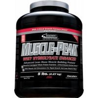 Muscle Peak (2.27кг)