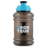Бутылка для воды IronTrue (2,2л)