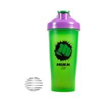 Шейкер Hulk (700мл)