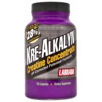 Kre-Alkalyn (120капс)