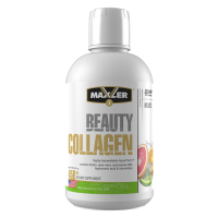 Beauty Collagen (450мл)