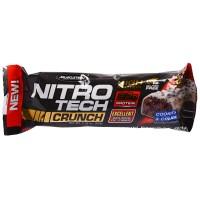Nitro-Tech (65г)