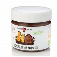 Шоколадный микс (300г)