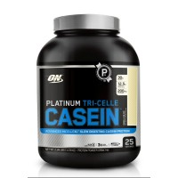 Platinum Tri-Celle Casein (1080г)