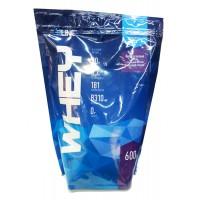 Whey (0,6кг)