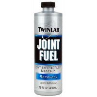 Joint Fuel Liquid (474мл)