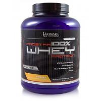 Prostar 100% Whey Protein (2,27кг)