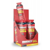 Energy Gel (41г)