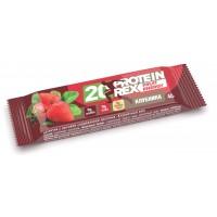ProteinRex FRUT ENERGY (40г)