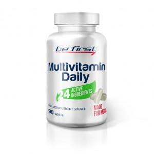 Multivitamin Daily (90таб)