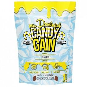 Candy Gain (1кг)