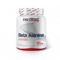 Beta-Alanine Powder (200г)
