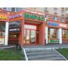 """BODYBUILDING SHOP на ул. Ленина 195, ТЦ """"Мирас"""" (Альметьевск)"""