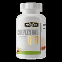 Coenzyme Q10 EU (120капс)