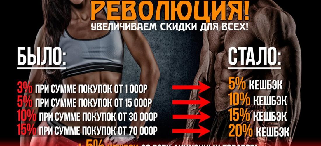 53921858a1d3 BODYBUILDING SHOP спортивное питание Альметьевск, аксессуары ...