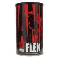 Animal Flex (44пак)